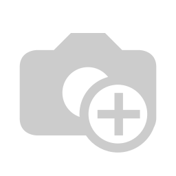Calibrated HDA 300 High Frequency headphones